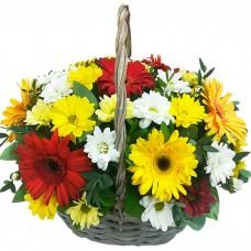 Доставка цветов в бердске акции — img 9