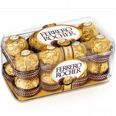 Конфеты Ferrero Rocher (200г)